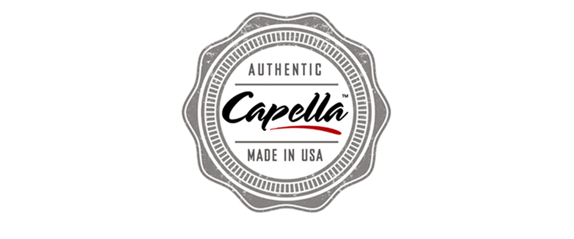Capella lugu