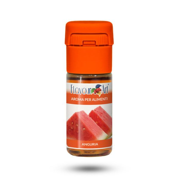 FlavourArt maitsestaja Watermelon 10ml