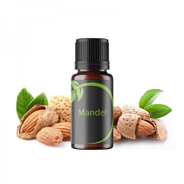 Your Flavour maitsestaja Mandel 10ml