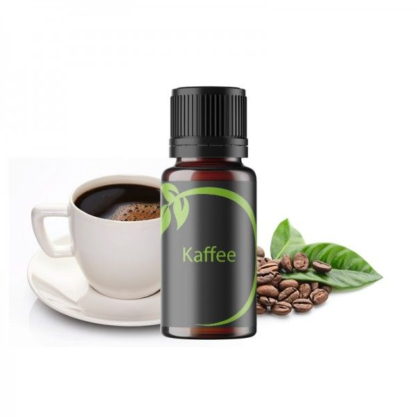 Your Flavour maitsestaja Kaffee 10ml