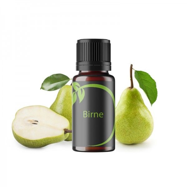 Your Flavour maitsestaja Birne 10ml