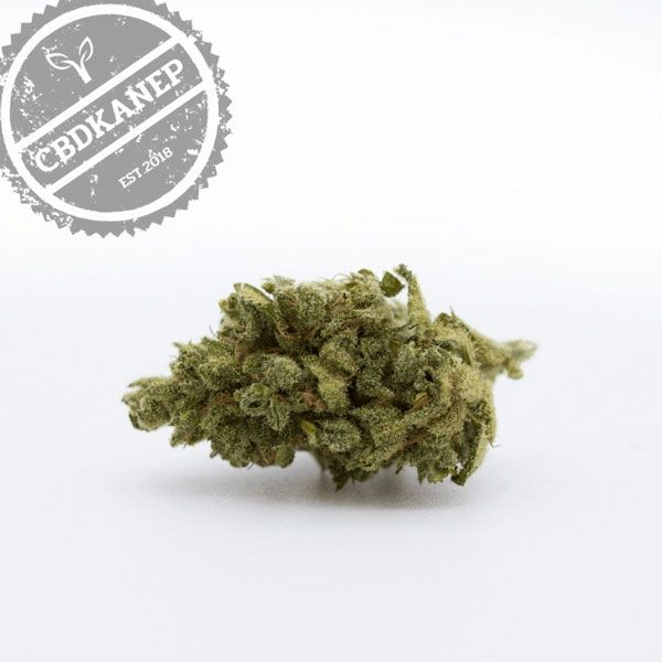 Kanepiõis Super Lemon Haze CBD 13,3%