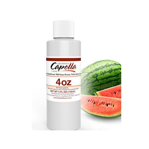 Capella maitsestaja Sweet Watermelon 118ml