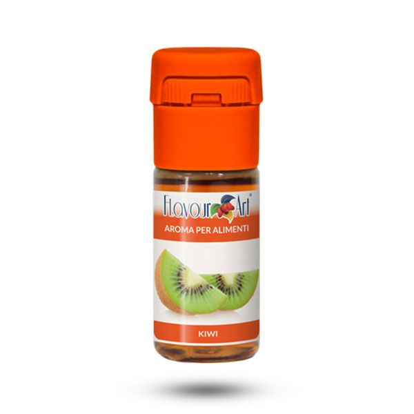 FlavourArt maitsestaja Kiwi 10ml