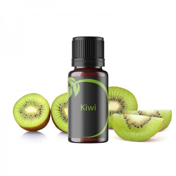 Your Flavour maitsestaja Kiwi 10ml