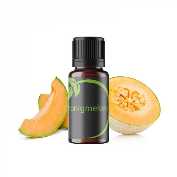 Your Flavour maitsestaja Honigmelone 10ml