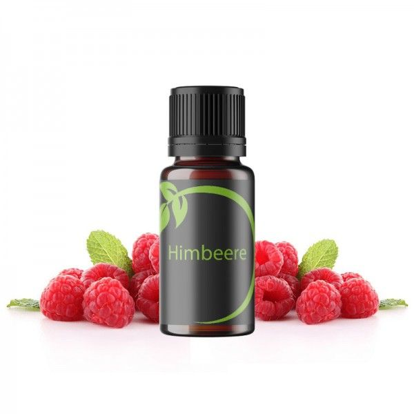 Your Flavour maitsestaja Himbeere 10ml