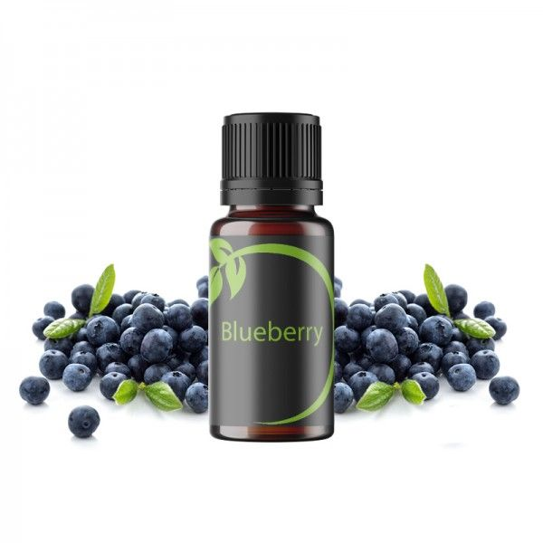 Your Flavour maitsestaja Blueberry 10ml